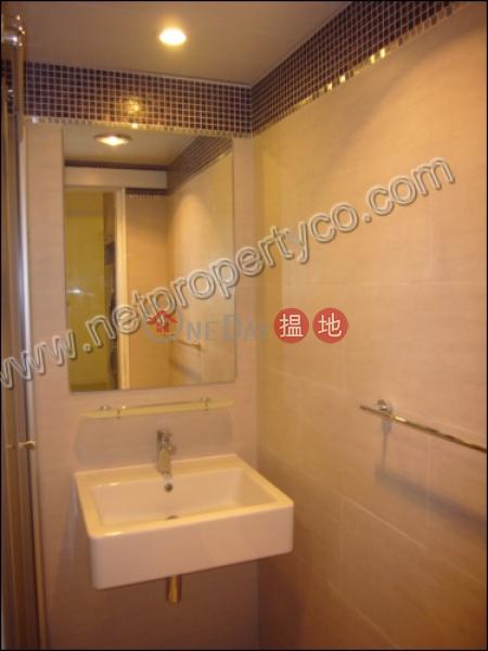 香港搵樓|租樓|二手盤|買樓| 搵地 | 住宅|出租樓盤-高華大廈