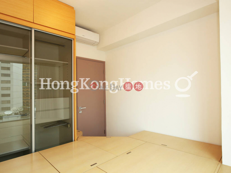 HK$ 25,000/ month | York Place Wan Chai District, 1 Bed Unit for Rent at York Place
