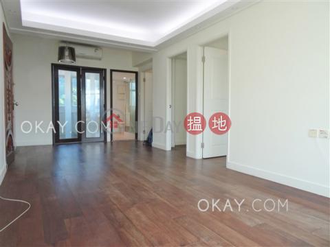 Elegant 2 bedroom on high floor   Rental Wan Chai DistrictShan Kwong Tower(Shan Kwong Tower)Rental Listings (OKAY-R103169)_0