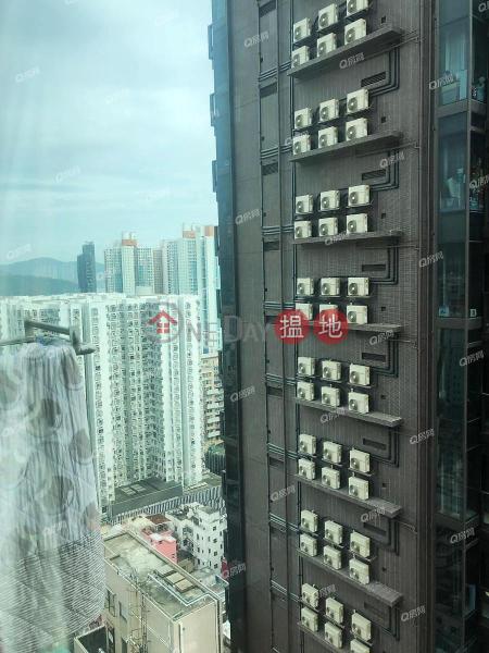 The Oakridge | 3 bedroom High Floor Flat for Sale, 88 Yiu Hing Road | Eastern District, Hong Kong Sales | HK$ 12M