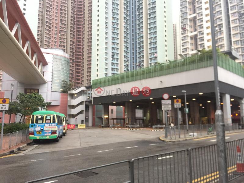 鯉魚門邨鯉興樓 (Lei Hing House, Lei Yue Mun Estate) 油塘|搵地(OneDay)(2)