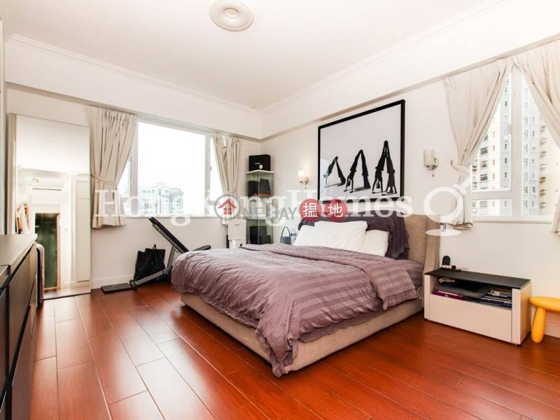 年豐園2座4房豪宅單位出售|西區年豐園2座(Skyline Mansion Block 2)出售樓盤 (Proway-LID69034S)