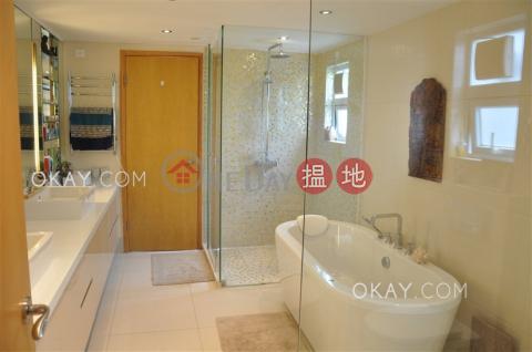 4房2廁,連車位,露台,獨立屋《小坑口村屋出租單位》|小坑口村屋(Siu Hang Hau Village House)出租樓盤 (OKAY-R383220)_0