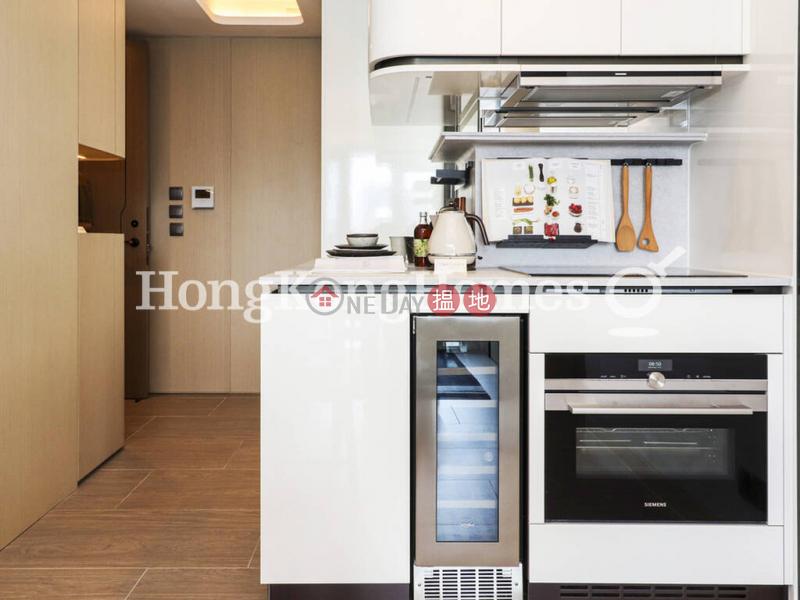 本舍三房兩廳單位出租-18堅道 | 西區|香港|出租-HK$ 45,000/ 月