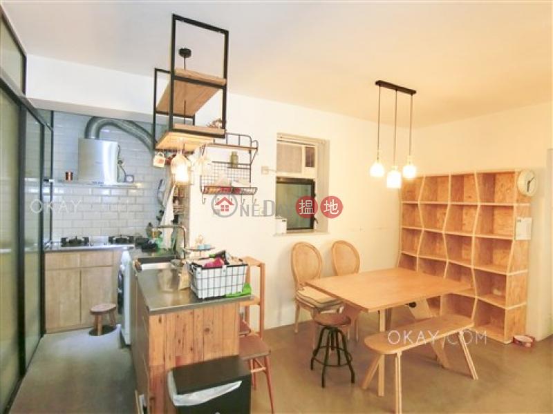 HK$ 35,000/ 月|光明臺灣仔區-2房2廁,實用率高,可養寵物,連租約發售《光明臺出租單位》