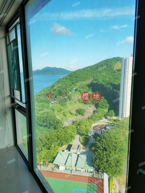 東南山海三房套,市場難求藍灣半島 3座買賣盤|藍灣半島 3座(Tower 3 Island Resort)出售樓盤 (XGGD737701132)_0