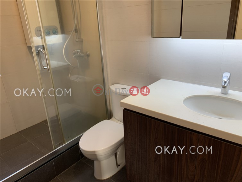 Property Search Hong Kong | OneDay | Residential | Rental Listings, Stylish 3 bedroom on high floor | Rental