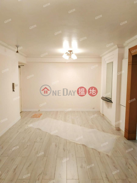 Property Search Hong Kong | OneDay | Residential | Sales Listings Blessings Garden | 3 bedroom Low Floor Flat for Sale