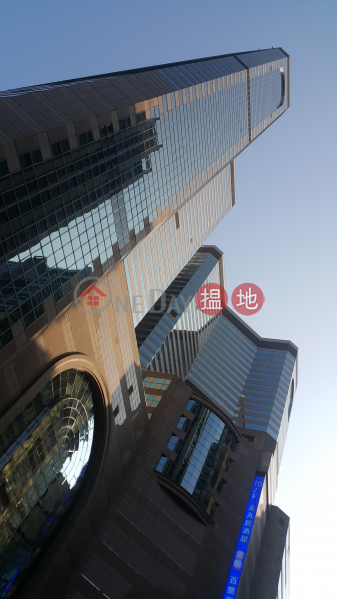 TEL: 98755238, Times Square Tower 2 時代廣場二座 Rental Listings | Wan Chai District (KEVIN-1466560774)