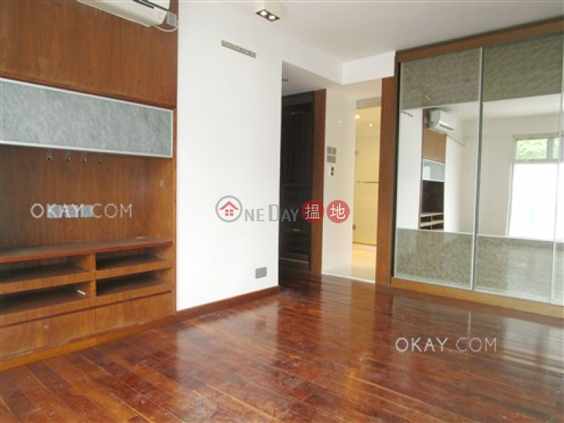 HK$ 65M | Shouson Garden, Southern District, Gorgeous penthouse with rooftop, balcony | For Sale