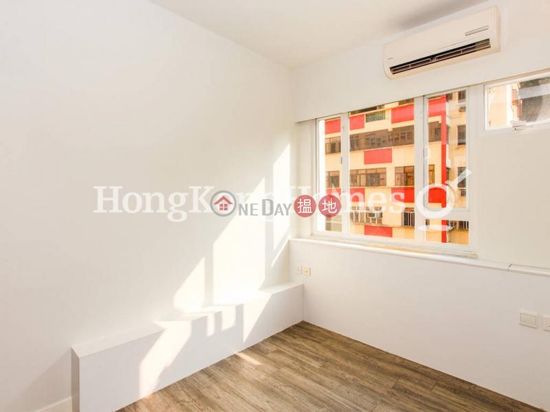 永威閣|未知住宅出售樓盤-HK$ 1,380萬