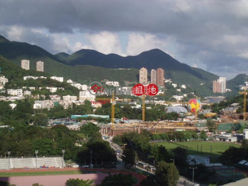 天豐工業大廈|63黃竹坑道 | 南區-香港-出售|HK$ 4,500萬