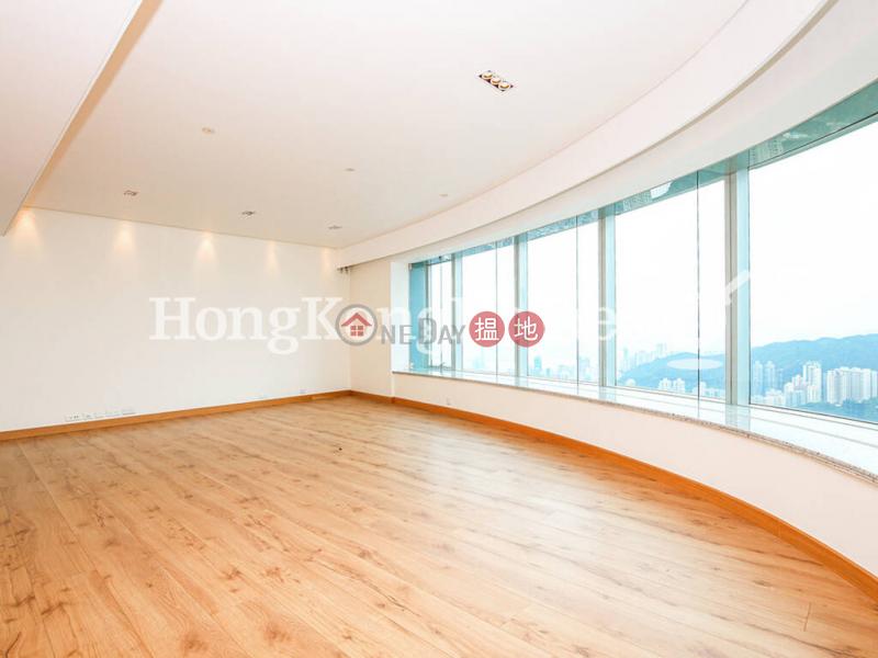 曉廬4房豪宅單位出租|41D司徒拔道 | 灣仔區香港-出租HK$ 155,000/ 月