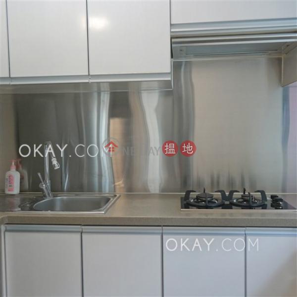 御景臺低層|住宅-出租樓盤-HK$ 26,000/ 月