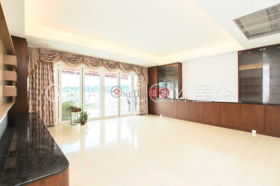 4房4廁,星級會所,連車位,露台《匡湖居 4期 K39座出租單位》380西貢公路 | 西貢|香港-出租|HK$ 78,000/ 月