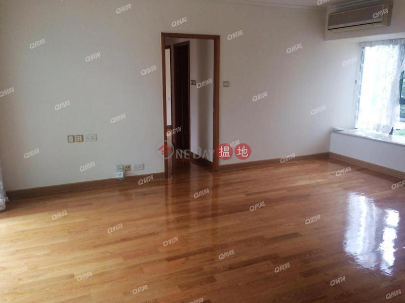 Property Search Hong Kong | OneDay | Residential Rental Listings, University Heights | 3 bedroom Low Floor Flat for Rent