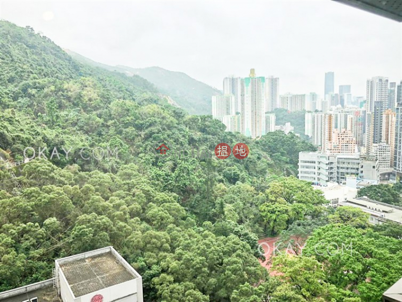 Property Search Hong Kong | OneDay | Residential Sales Listings | Nicely kept 2 bedroom in Shau Kei Wan | For Sale