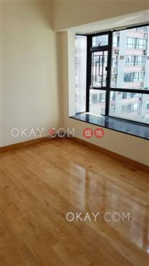 Rare 3 bedroom on high floor | For Sale|Western DistrictThe Grand Panorama(The Grand Panorama)Sales Listings (OKAY-S10499)_0