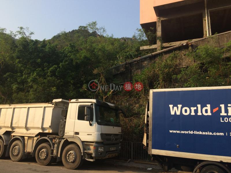 Tien Chu Industrial Centre - Block E (Tien Chu Industrial Centre - Block E) Tsing Yi|搵地(OneDay)(3)