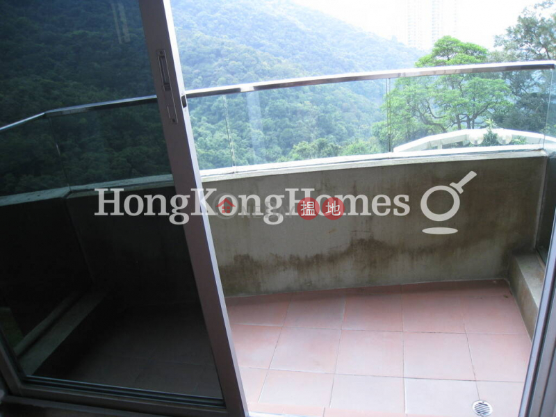 4 Bedroom Luxury Unit for Rent at The Rozlyn 23 Repulse Bay Road   Southern District   Hong Kong   Rental, HK$ 65,000/ month