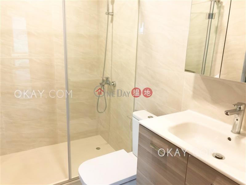 2房1廁,實用率高,極高層,星級會所《曉峰閣出租單位》 曉峰閣(Hillsborough Court)出租樓盤 (OKAY-R18004)