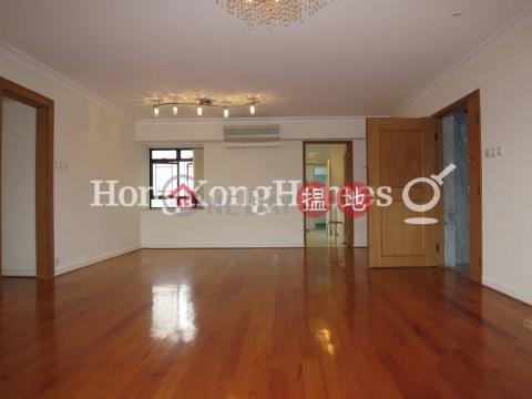 嘉雲臺 8座三房兩廳單位出售 灣仔區嘉雲臺 8座(Cavendish Heights Block 8)出售樓盤 (Proway-LID73587S)_0