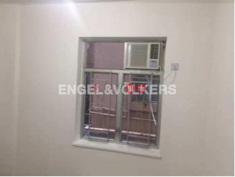 Property Search Hong Kong | OneDay | Residential Rental Listings | 3 Bedroom Family Flat for Rent in Causeway Bay