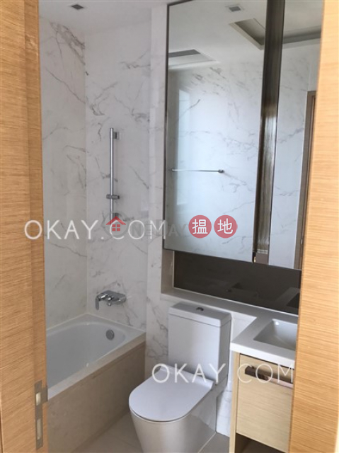 2房1廁,極高層,露台皓畋出售單位|皓畋(Mantin Heights)出售樓盤 (OKAY-S364330)_0