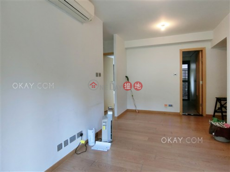 Property Search Hong Kong | OneDay | Residential, Rental Listings, Unique 2 bedroom with racecourse views & terrace | Rental