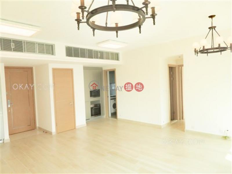 Larvotto | High Residential Rental Listings HK$ 60,000/ month