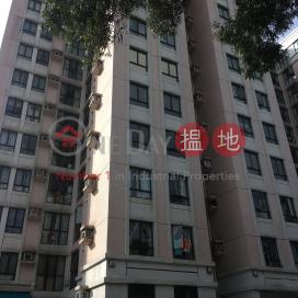 Symphony Garden Tower 1,Hung Shui Kiu, New Territories