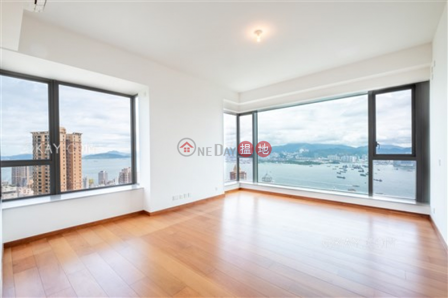 39 Conduit Road High Residential Rental Listings | HK$ 210,000/ month