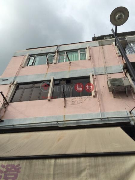 San Hong Street 49 (San Hong Street 49) Sheung Shui|搵地(OneDay)(2)