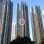 帝柏海灣 (Central Park Park Avenue) 油尖旺 搵地(OneDay)(4)