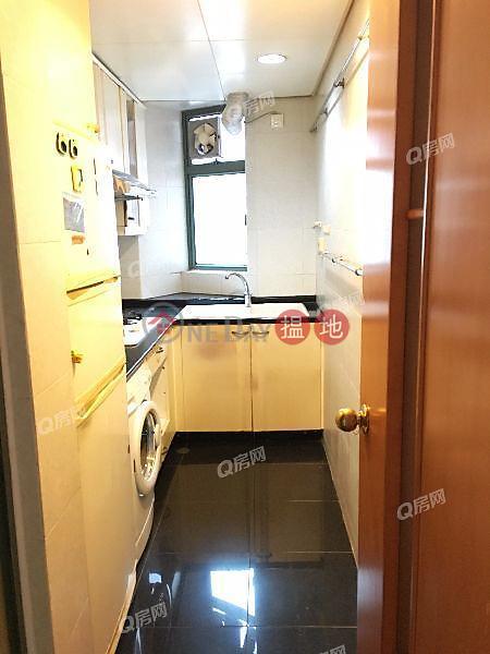 藍灣半島 2座|低層|住宅出售樓盤-HK$ 1,060萬