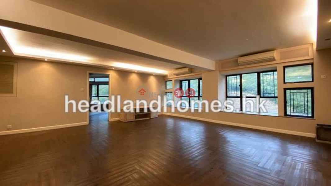 Discovery Bay, Phase 5 Greenvale Village, Greenbelt Court (Block 9) | 4 Bedroom Luxury Unit / Flat / Apartment for Rent | 23 Discovery Bay Road | Lantau Island | Hong Kong | Rental HK$ 43,000/ month