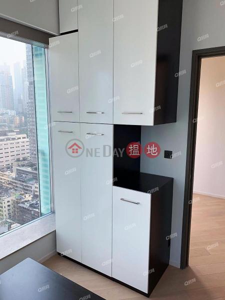 Artisan House, High, Residential Rental Listings, HK$ 27,000/ month