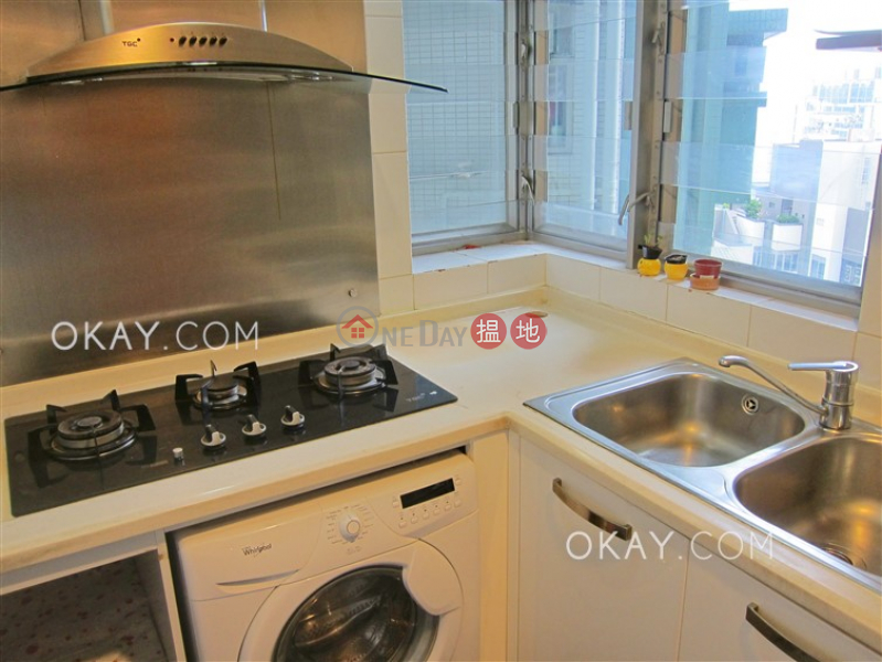 Nicely kept 3 bedroom on high floor | Rental, 3 Ap Lei Chau Drive | Southern District Hong Kong Rental, HK$ 26,000/ month