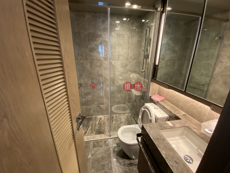 Wings At Sea (Tower 2A) Phase 4A | Middle E Unit | Residential Rental Listings | HK$ 14,500/ month