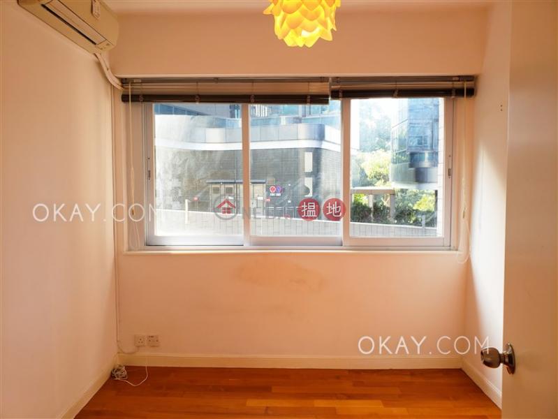 Tasteful 3 bedroom with parking | For Sale | 125 Robinson Road | Western District | Hong Kong Sales, HK$ 23M