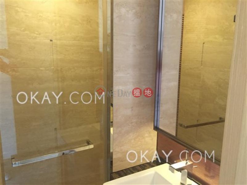 2房3廁,海景,星級會所,可養寵物《南灣出售單位》8鴨脷洲海旁道 | 南區香港出售HK$ 4,500萬