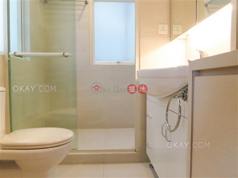 Unique 2 bedroom on high floor | Rental | 5K Bowen Road | Central District, Hong Kong | Rental HK$ 42,000/ month