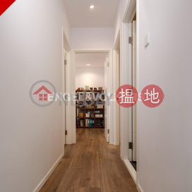 3 Bedroom Family Flat for Sale in Soho