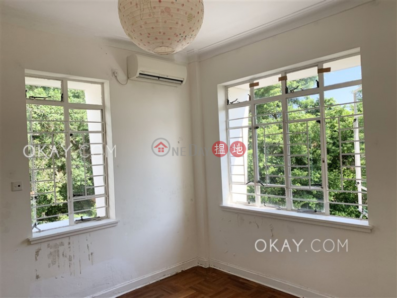 Property Search Hong Kong | OneDay | Residential, Rental Listings Efficient 3 bedroom with rooftop, balcony | Rental