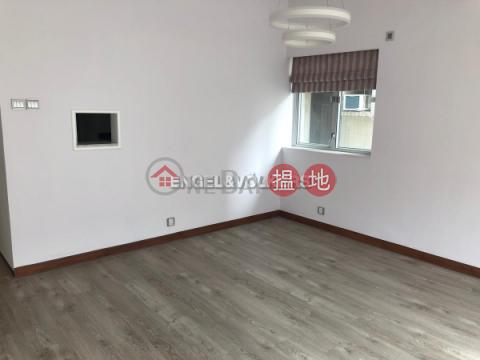 3 Bedroom Family Flat for Rent in Happy Valley|Yicks Villa(Yicks Villa)Rental Listings (EVHK43030)_0