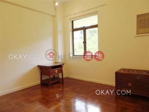 Efficient 3 bedroom with sea views, balcony | Rental|Eredine(Eredine)Rental Listings (OKAY-R10081)_0