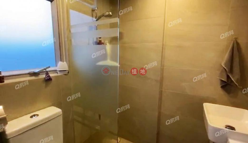 HK$ 590萬|AVA 62油尖旺|豪宅入門,交通方便,開揚遠景,核心地段《AVA 62買賣盤》