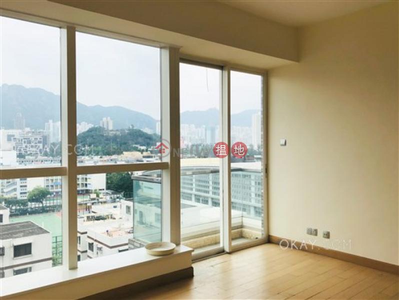 Eugene Terrace Middle Residential Sales Listings, HK$ 22.8M
