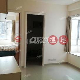 Hoi Tak Gardens Block 1 | 2 bedroom High Floor Flat for Sale|Hoi Tak Gardens Block 1(Hoi Tak Gardens Block 1)Sales Listings (XGXJ517200019)_0