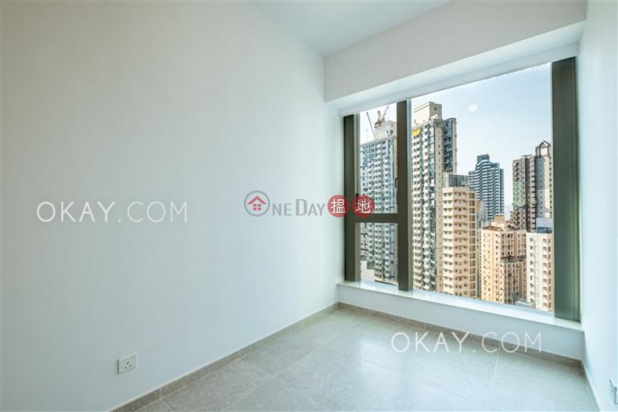 1房1廁,可養寵物《RESIGLOW薄扶林出租單位》-8興漢道 | 西區|香港|出租-HK$ 26,400/ 月